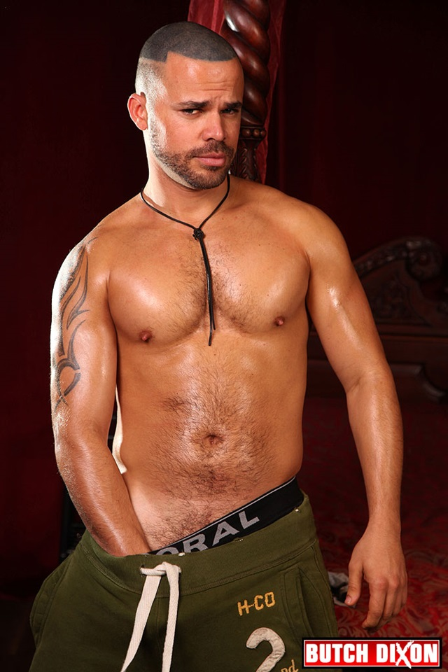 Delta-Kobra-Butch-Dixon-hairy-men-gay-bears-muscle-cubs-daddy-older-guys-subs-mature-male-sex-porn-005-gallery-video-photo
