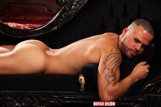 Delta-Kobra-Butch-Dixon-hairy-men-gay-bears-muscle-cubs-daddy-older-guys-subs-mature-male-sex-porn-011-gallery-video-photo