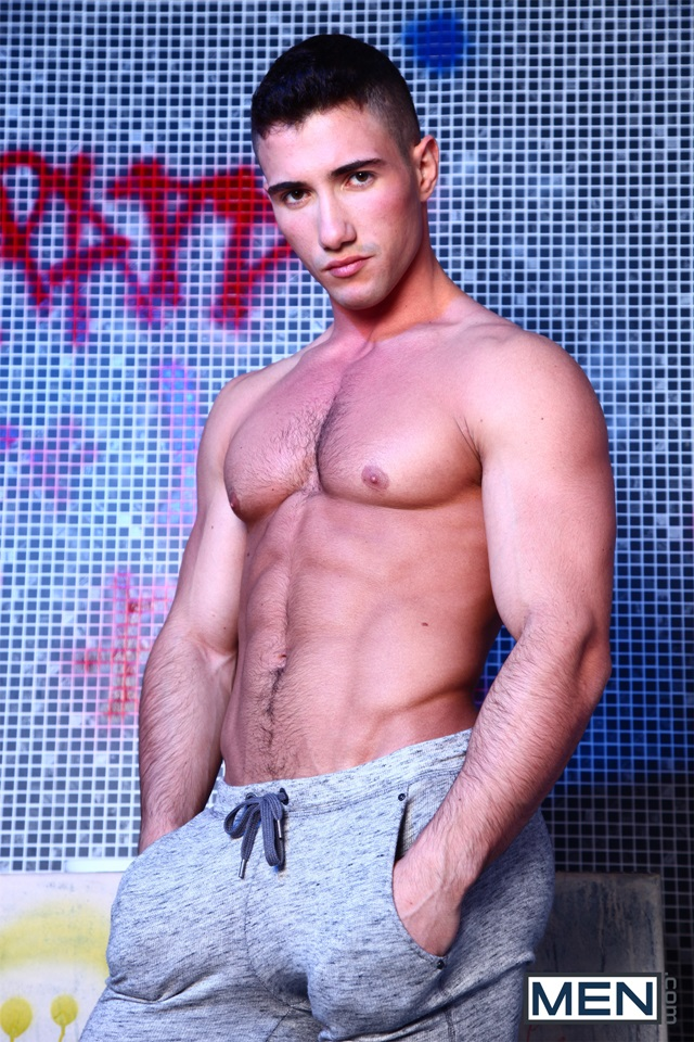 Gabriel-Clark-and-Marco-Rubi-Men-com-Gay-Porn-Star-hung-jocks-muscle-hunks-naked-muscled-guys-ass-fuck-group-orgy-002-gallery-video-photo
