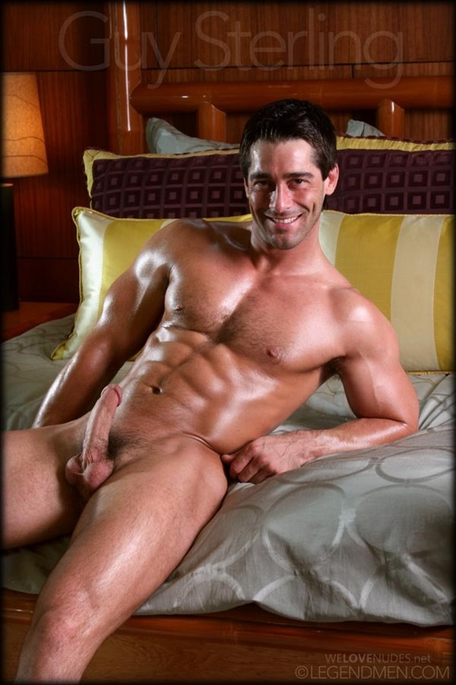 Guy-Sterling-Legend-Men-Gay-sexy-naked-man-Porn-Stars-Muscle-Men-naked-bodybuilder-nude-bodybuilders-big-muscle-007-gallery-video-photo