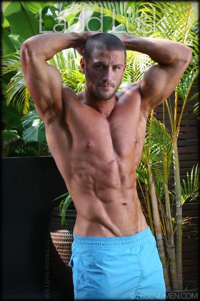 Realize, cock playing muscle hunk question interesting, too