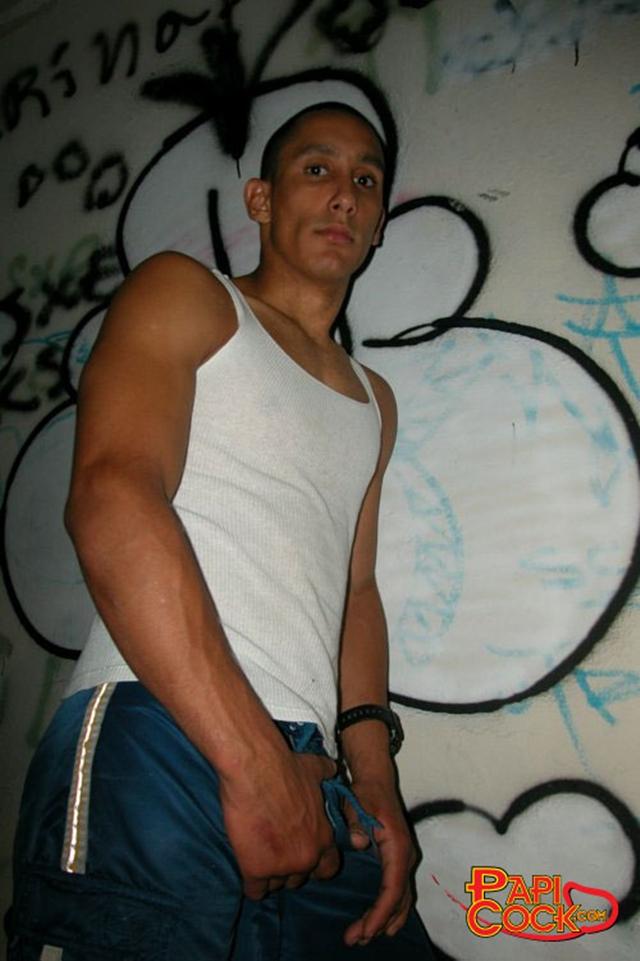 Papi-Cock-Big-Uncut-Latin-Dicks-sexy-shaved-head-Latino-Jonathan-Fernando-huge-latin-dick-thick-rip-asshole-013-male-tube-red-tube-gallery-photo
