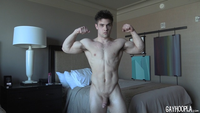 Zach-Rode-Gay-Hoopla-young-nude-boys-big-dick-muscleboys-muscle-lads-jerking-002-gallery-video-photo