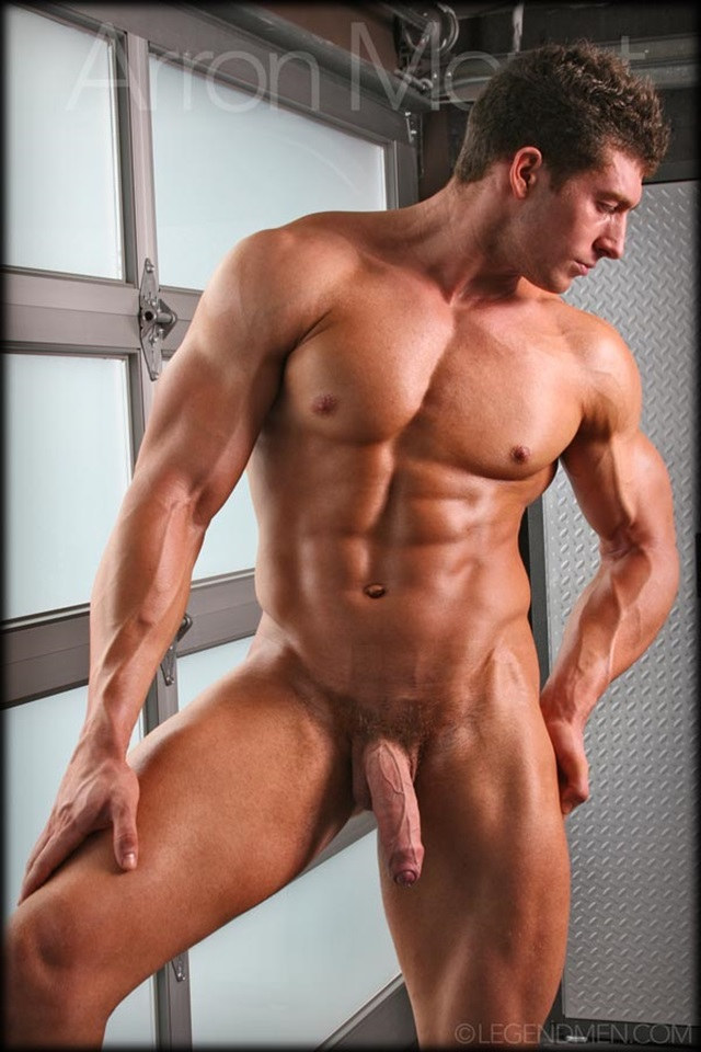 from Enzo gay muscle porn sharing