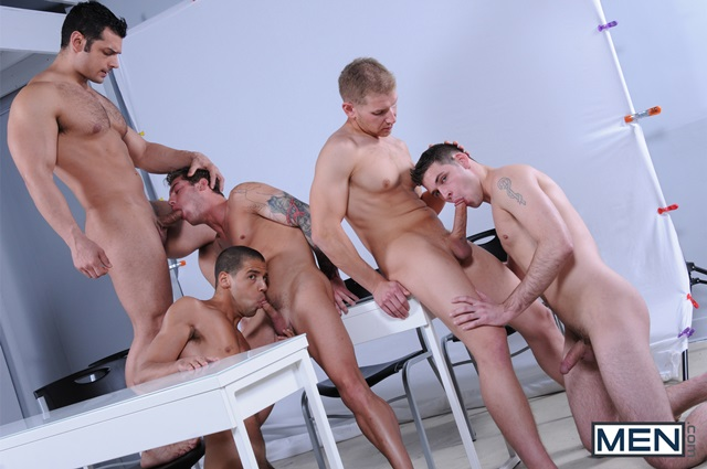 Alex-Adams-and-Duncan-Black-Men-com-Gay-Porn-Star-hung-jocks-muscle-hunks-naked-muscled-guys-ass-fuck-group-orgy-008-gallery-photo