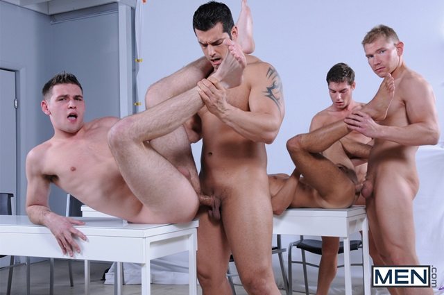 Cary recommend best of gay hunk twink fuck