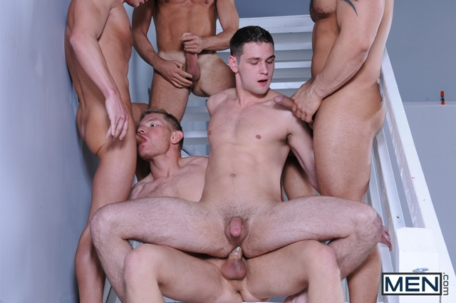 Alex-Adams-and-Duncan-Black-Men-com-Gay-Porn-Star-hung-jocks-muscle-hunks-naked-muscled-guys-ass-fuck-group-orgy-012-gallery-photo