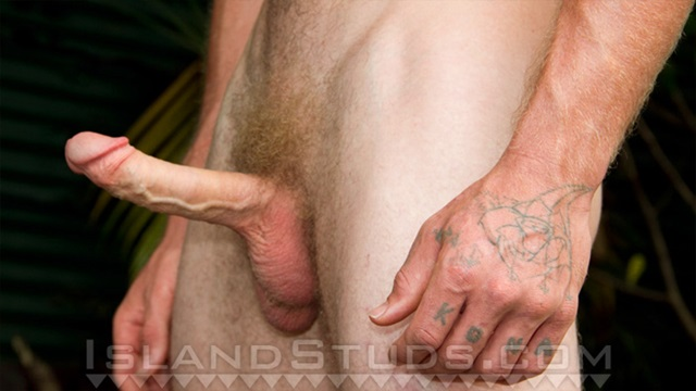 Dale-jr-hung-red-head-tough-guy-big-curved-veiny-cock-big-mushroom-head-010-male-tube-red-tube-gallery-photo