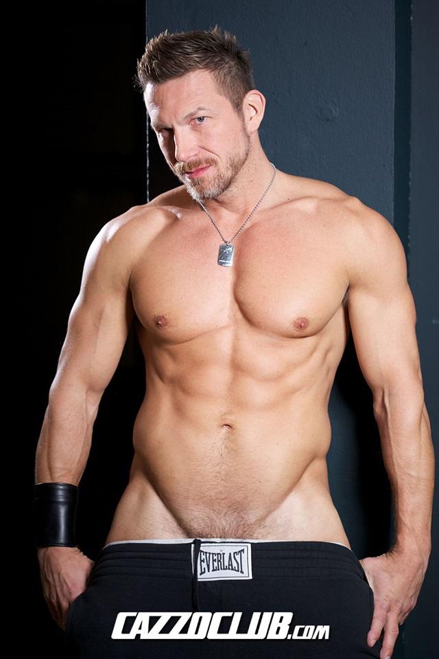 Hans-Berlin-and-Logan-Rogue-Cazzo-Club-naked-men-gay-porn-big-dick-tight-asshole-sneakers-rimming-cumshot-012-gallery-video-photo