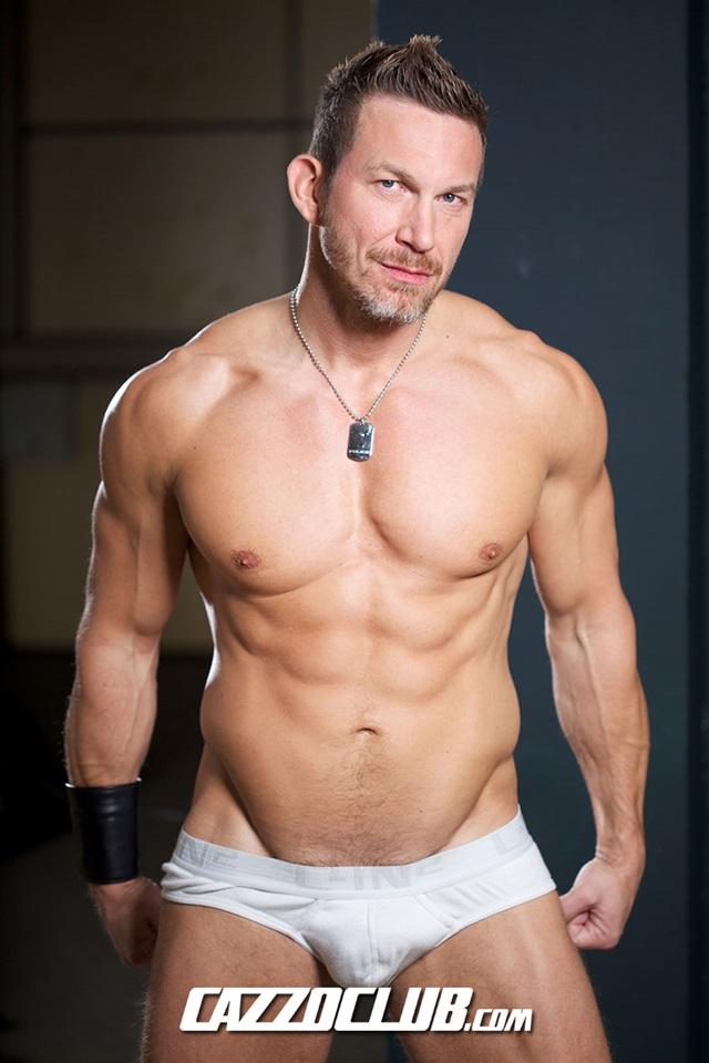 Hans-Berlin-and-Logan-Rogue-Cazzo-Club-naked-men-gay-porn-big-dick-tight-asshole-sneakers-rimming-cumshot-014-gallery-video-photo