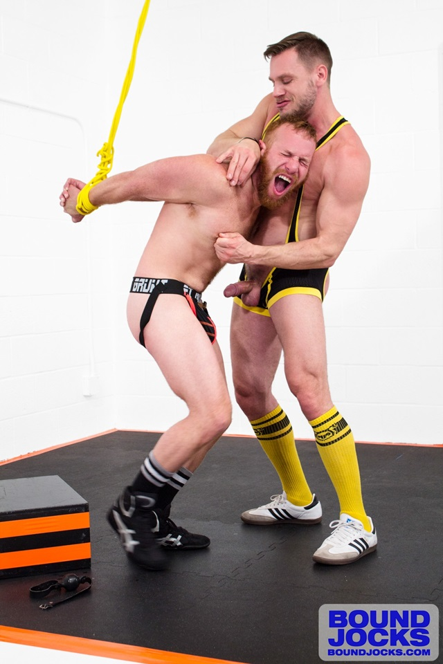 Hans-Berlin-and-Steven-Ponce-BoundJocks-muscle-hunks-bondage-gay-bottom-boy-fucking-hogtied-spanking-bdsm-anal-abuse-punishment-asshole-abused-015-gaymaletube-red-tube-gallery-photo