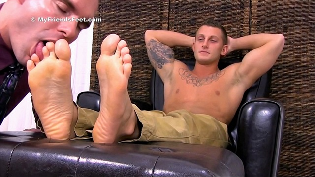 Jake-My-Friends-Feet-foot-fetish-bare-feet-socks-football-socks-tights-nylons-stockings-011-gallery-photo