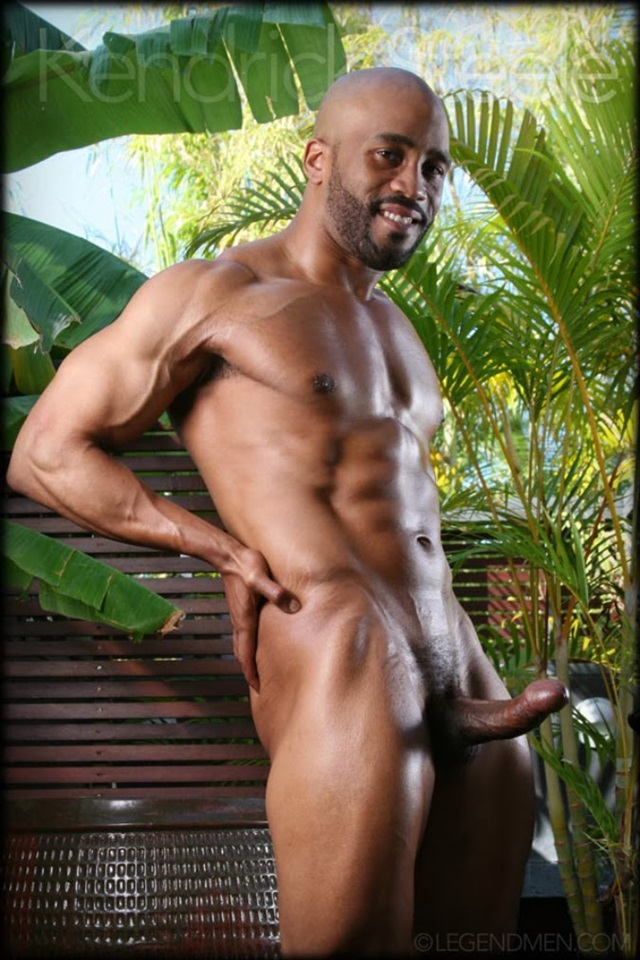 Kendrick-Steele-Legend-Men-Gay-sexy-naked-man-Porn-Stars-Muscle-Men-naked-bodybuilder-nude-bodybuilders-big-muscle-007-gallery-photo