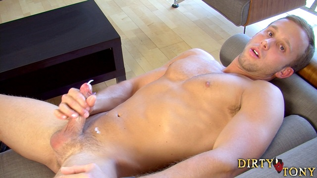 Matthew-Kelly-Dirty-Tony-straight-guys-first-time-gay-porn-virgin-HD-video-hard-erect-dick--Dirty-Tony-straight-guys-first-time-gay-porn-virgin-HD-video-hard-erect-dick-013-gallery-photo