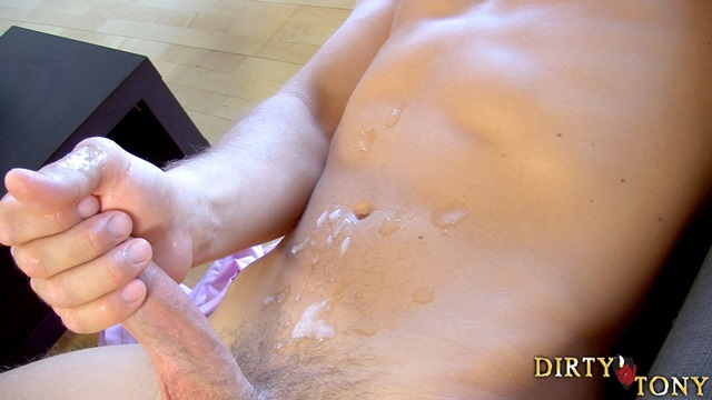 Matthew-Kelly-Dirty-Tony-straight-guys-first-time-gay-porn-virgin-HD-video-hard-erect-dick--Dirty-Tony-straight-guys-first-time-gay-porn-virgin-HD-video-hard-erect-dick-014-gallery-photo