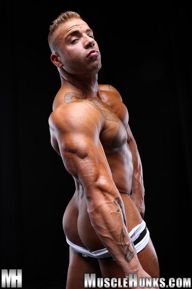 nude male boy gay