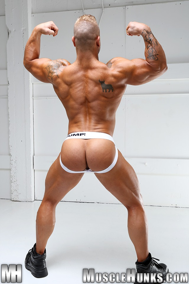 Max-Hilton-Muscle-Hunks-nude-gay-bodybuilders-porn-muscle-men-xvideos-xtube-hunks-big-uncut-cocks-jockstrap-009-male-tube-red-tube-gallery-photo