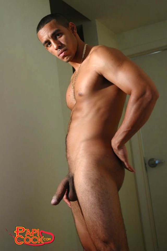 Papi-Cock-Big-Uncut-Latin-Dicks-Beefy-Latin-firefighter-Joe-straight-Cuban-Dominican-handsome-young-bodybuilder-010-male-tube-red-tube-gallery-photo