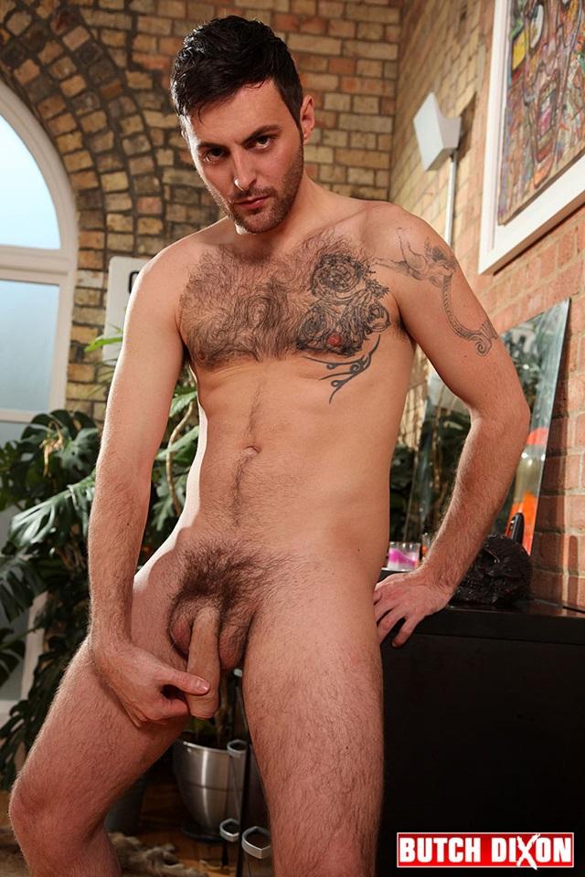 mature men porn