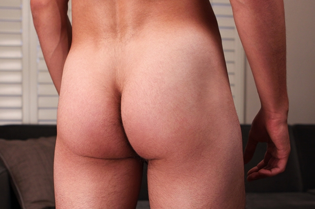 Sean-Cody-Young-muscle-boy-Bryan-long-thick-uncut-dick-Jerking-load-thick-creamy-dude-cum-003-male-tube-red-tube-gallery-photo