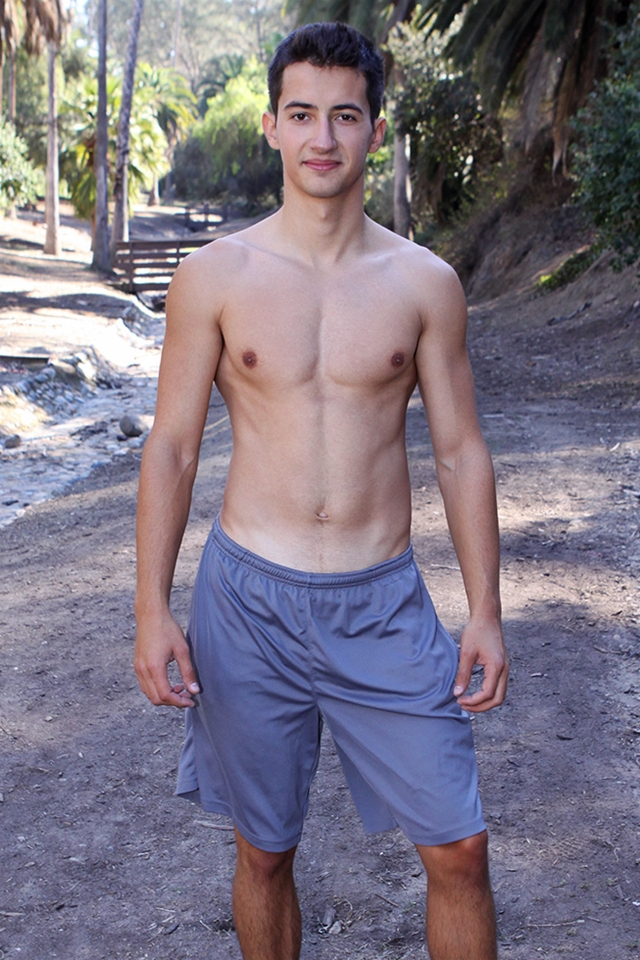 Sean-Cody-Young-muscle-boy-Bryan-long-thick-uncut-dick-Jerking-load-thick-creamy-dude-cum-007-male-tube-red-tube-gallery-photo
