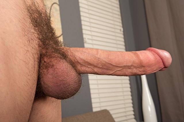 Seth-Sean-Cody-bareback-gay-porn-naked-men-ass-fuck-American-boys-male-muscle-jocks-raw-butt-fucking-sex-007-red-tube-gallery-photo