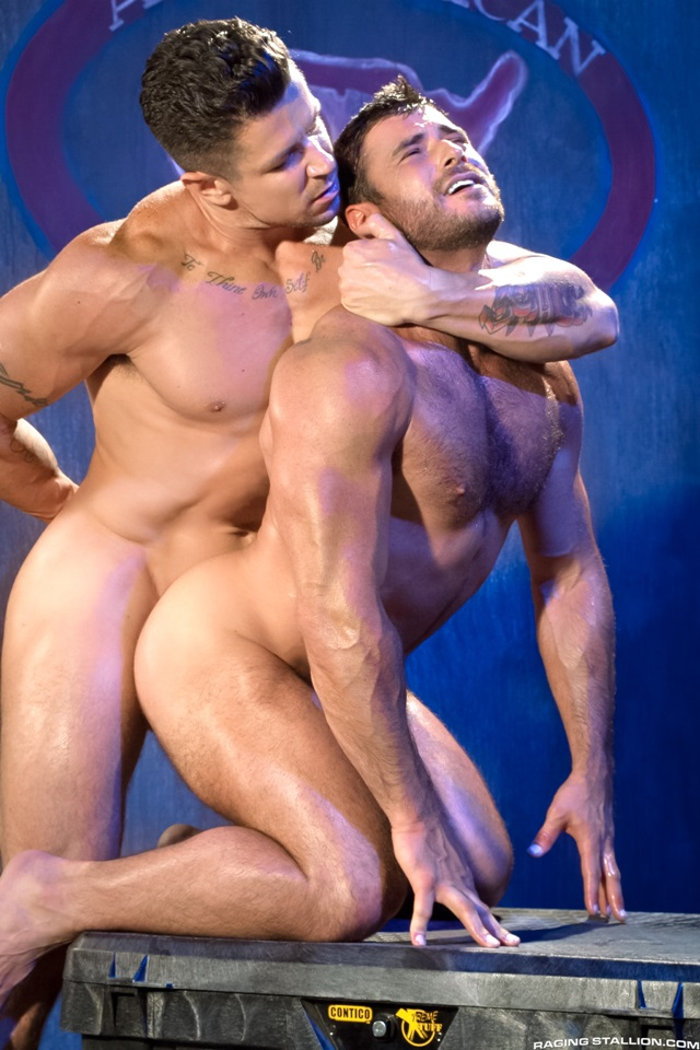 Trenton-Ducati-and-Mike-Dozer-Raging-Stallion-gay-porn-stars-gay-streaming-porn-movies-gay-video-on-demand-gay-vod-premium-gay-sites-012-gaymaletube-red-tube-gallery-photo