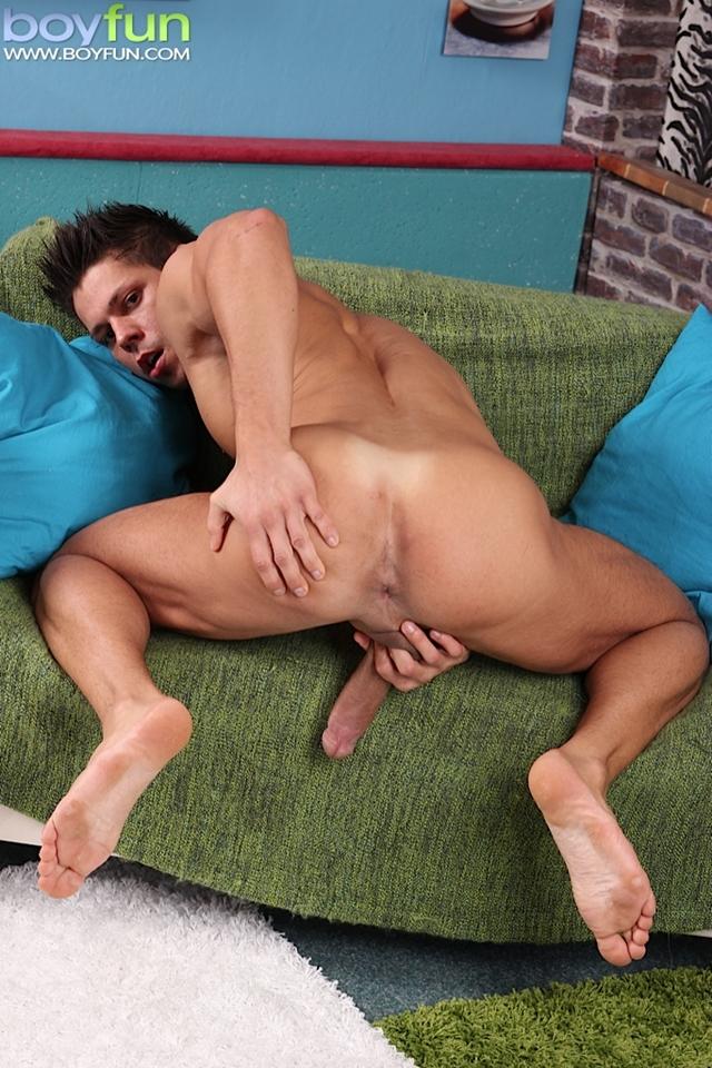 Latino Teen Porn Gay Videos Pornhubcom