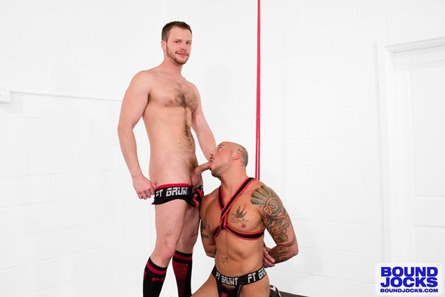 BoundJocks-muscle-hunks-Bound-jock-Sean-Duran-knees-Brian-Bonds-hard-cock-suck-010-male-tube-red-tube-gallery-photo