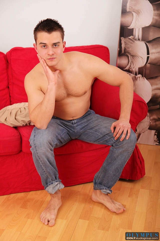 Colt-Studios-dicks-Adam-Soulska-fucks-Stephen-Bryce-dick-puckering-hole-011-male-tube-red-tube-gallery-photo