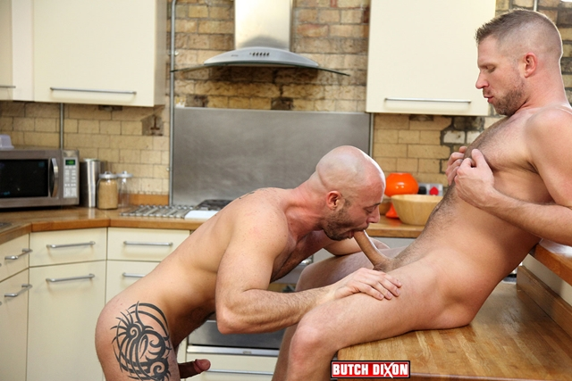 Freddy-Wolff-and-Bruno-Fox-Butch-Dixon-hairy-men-gay-bears-muscle-cubs-nude-hunks-guys-subs-mature-male-sex-porn-011-male-tube-red-tube-gallery-photo