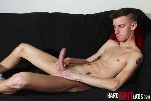 HardBritLads-undies-ankles-Sky-James-foreskin-large-bulging-cock-head-white-spunk-hard-sweaty-six-pack-cum-007-male-tube-red-tube-gallery-photo