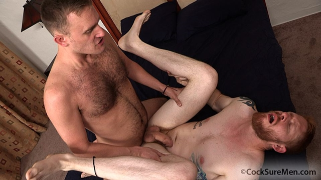 Heath-Anthony-and-Devan-Bryant-Cocksure-Men-gay-hardcore-porn-Stars-fucking-naked-men-fuck-ass-hole-huge-uncut-cock-muscle-hunk-012-male-tube-red-tube-gallery-photo