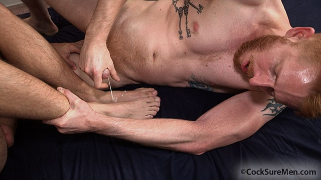 Heath-Anthony-and-Devan-Bryant-Cocksure-Men-gay-hardcore-porn-Stars-fucking-naked-men-fuck-ass-hole-huge-uncut-cock-muscle-hunk-016-male-tube-red-tube-gallery-photo