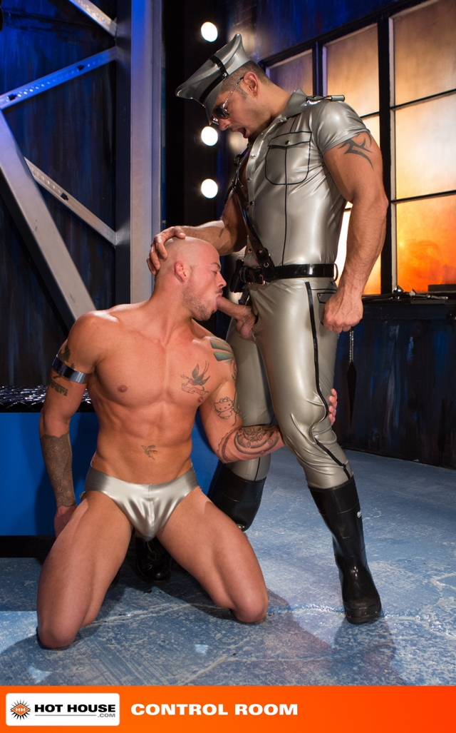 Hothouse-Sean-Duran-Marcus-Ruhl-fucks-load-rock-hard-abs-jerks-wad-cock-latex-004-male-tube-red-tube-gallery-photo