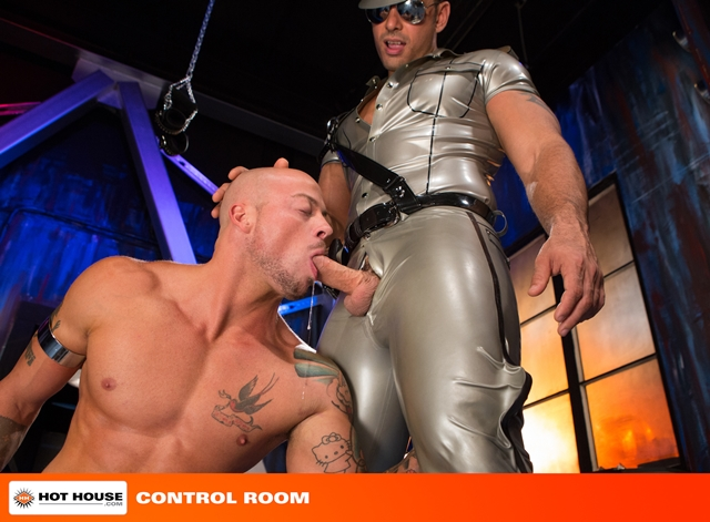 Hothouse-Sean-Duran-Marcus-Ruhl-fucks-load-rock-hard-abs-jerks-wad-cock-latex-006-male-tube-red-tube-gallery-photo