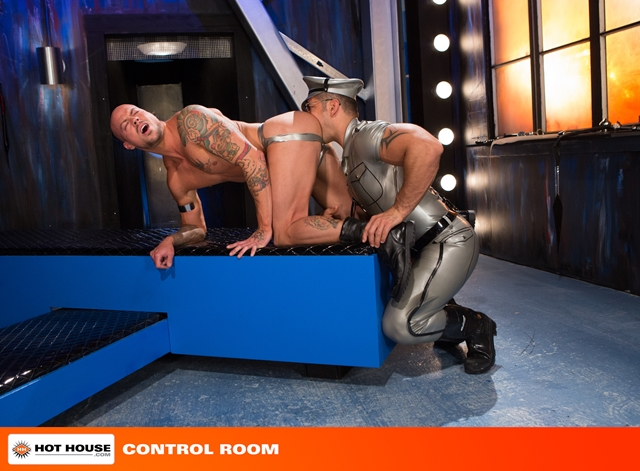 Hothouse-Sean-Duran-Marcus-Ruhl-fucks-load-rock-hard-abs-jerks-wad-cock-latex-007-male-tube-red-tube-gallery-photo