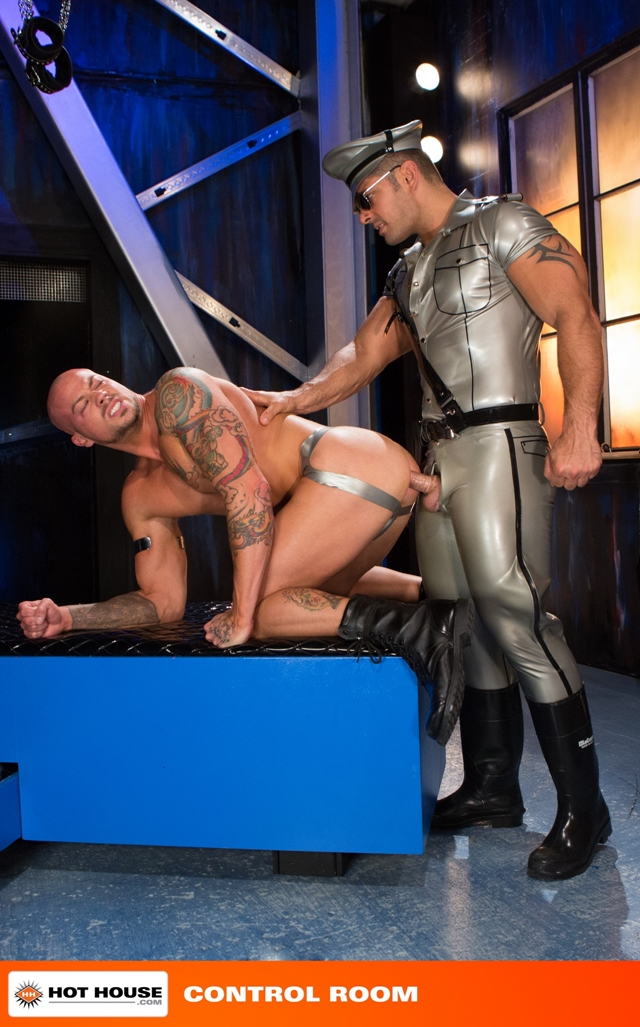 Hothouse-Sean-Duran-Marcus-Ruhl-fucks-load-rock-hard-abs-jerks-wad-cock-latex-010-male-tube-red-tube-gallery-photo