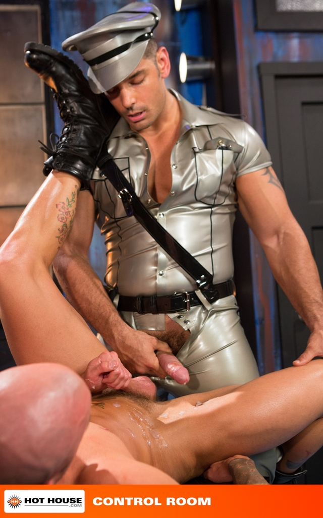 Hothouse-Sean-Duran-Marcus-Ruhl-fucks-load-rock-hard-abs-jerks-wad-cock-latex-015-male-tube-red-tube-gallery-photo