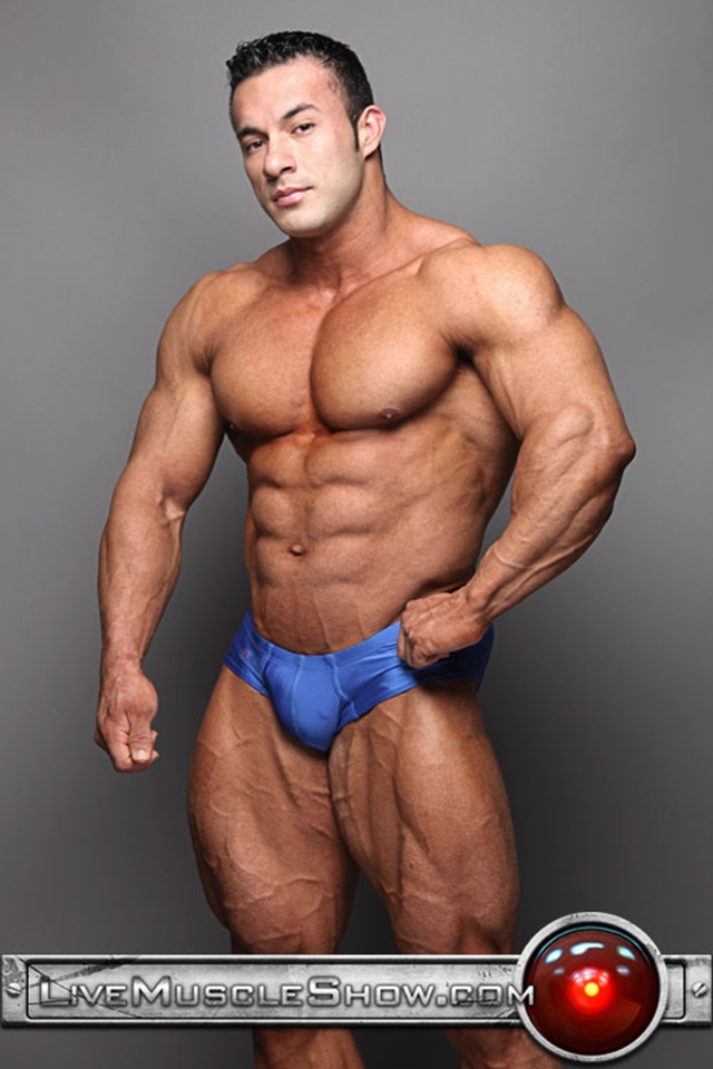 Live-Muscle-Show-ripped-muscle-hunk-Anton-Buttone-power-sexy-Italian-Stallion-muscleman-fantasy-001-male-tube-red-tube-gallery-photo