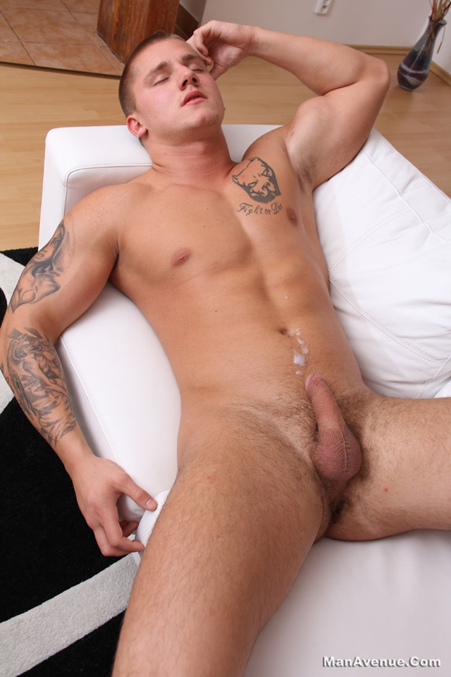 Man-Avenue-Jay-Fisco-naked-dick-hard-cock-fully-erect-man-meat-stroking-cum-on-himself-011-male-tube-red-tube-gallery-photo