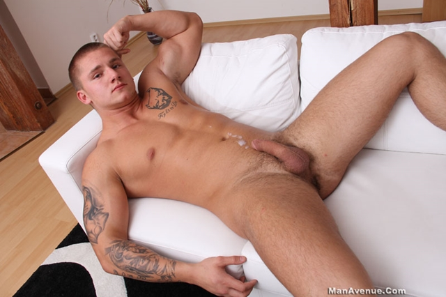 Man-Avenue-Jay-Fisco-naked-dick-hard-cock-fully-erect-man-meat-stroking-cum-on-himself-012-male-tube-red-tube-gallery-photo