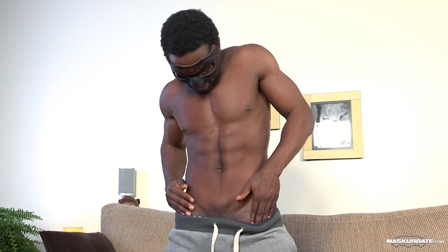 Maskurbate-Jackson-young-promising-choreographer-Michael-Jackson-private-strip-shows-8-inch-large-cock-003-male-tube-red-tube-gallery-photo