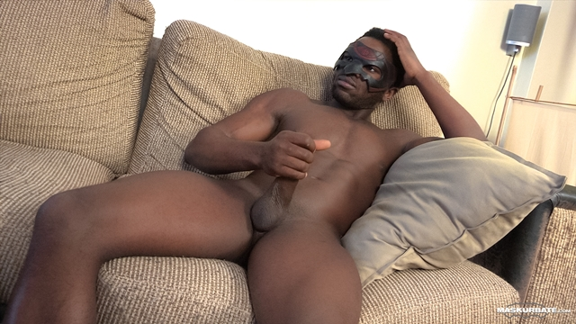 Maskurbate-Jackson-young-promising-choreographer-Michael-Jackson-private-strip-shows-8-inch-large-cock-008-male-tube-red-tube-gallery-photo