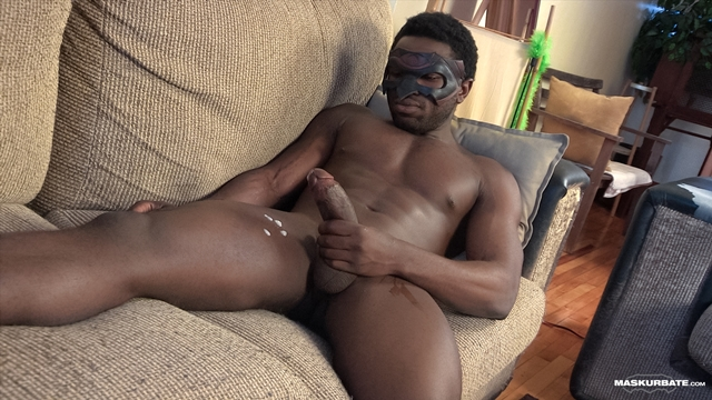 Maskurbate-Jackson-young-promising-choreographer-Michael-Jackson-private-strip-shows-8-inch-large-cock-014-male-tube-red-tube-gallery-photo