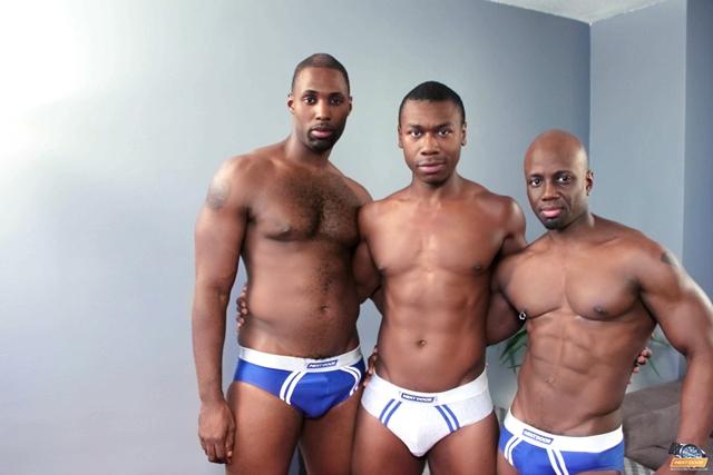 Next-Door-Ebony-underwear-Damian-Brook-Jay-Black-huge-black-cock-sucking-Nubius-massive-erection-tight-hole-001-male-tube-red-tube-gallery-photo
