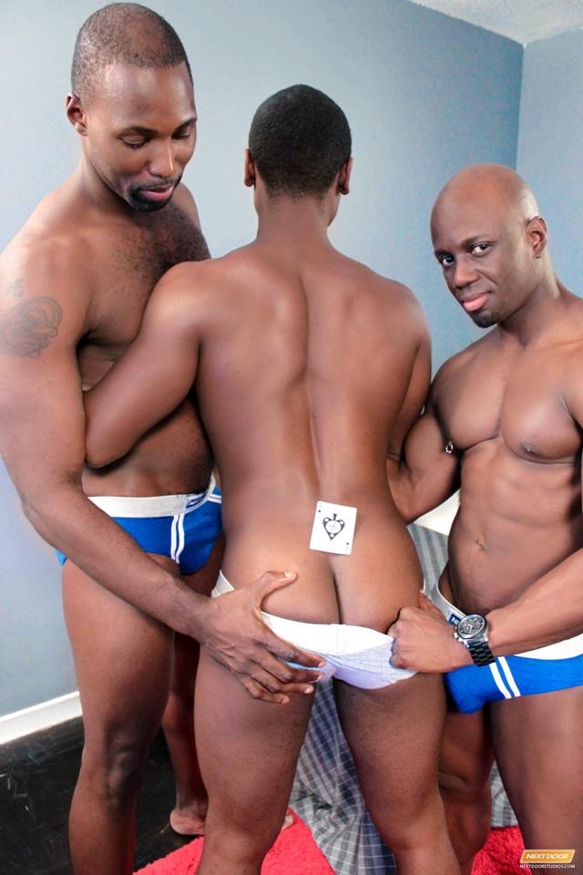 nick carter erotic gay stories