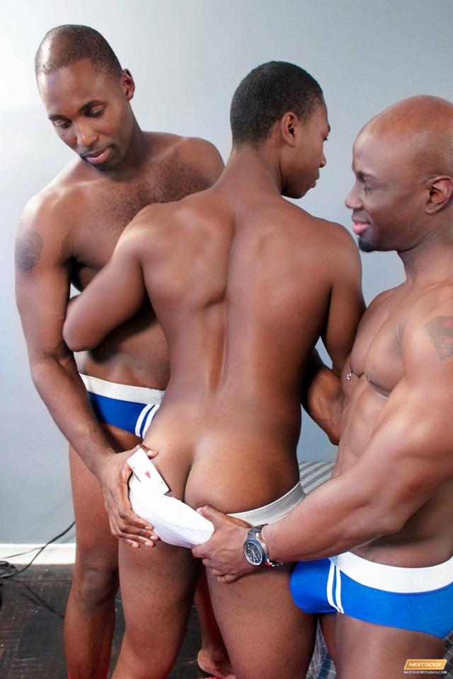 Next-Door-Ebony-underwear-Damian-Brook-Jay-Black-huge-black-cock-sucking-Nubius-massive-erection-tight-hole-007-male-tube-red-tube-gallery-photo