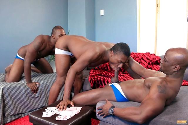 Next-Door-Ebony-underwear-Damian-Brook-Jay-Black-huge-black-cock-sucking-Nubius-massive-erection-tight-hole-012-male-tube-red-tube-gallery-photo