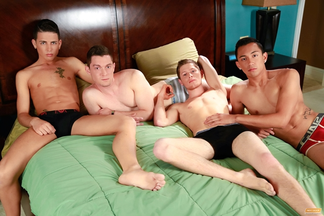 Next-Door-Twink-Scott-Bridgeton-Zander-Williams-boyfriend-Tyler-King-sucking-long-hard-dick-straight-boy-Jake-Tyler-001-male-tube-red-tube-gallery-photo